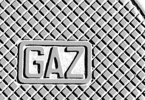 Globaler Gas Lock-in. Brücke ins Nirgendwo