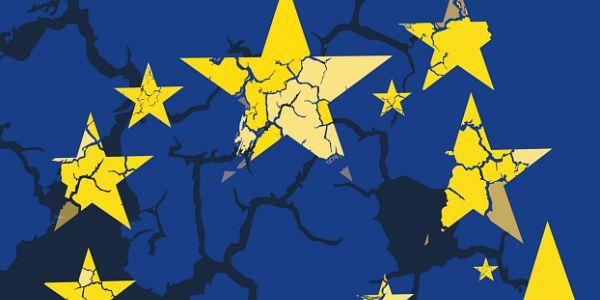 «Europa – trotz alledem»