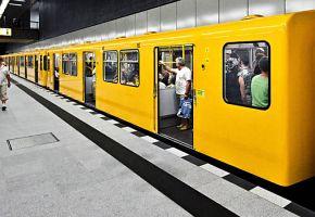 Berliner Schuldenbremse darf nicht zur Investitionsbremse werden!