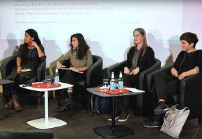Rojava/ Nord- und Ostsyrien: Existenz unter Beschuss