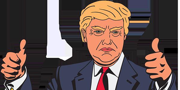 Ein Jahr Trump: Konferenz zu Frieden und Gerechtigkeit