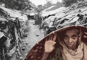 Rohingya-Konflikt löst regionale Krise aus