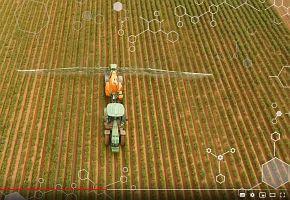 Gefährliche Pestizide von BAYER und BASF