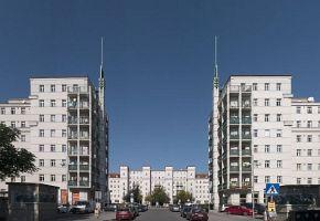 Keine soziale Wohnungspolitik ohne Neubau