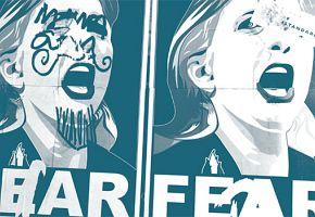 Rechtspopulismus, Radikale Rechte, Faschisierung