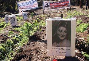 20 Jahre nach der Pinochet-Verhaftung