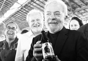 Der Mythos Lula