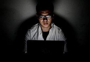 Digitale Mikroarbeit als globaler Wettlauf nach unten