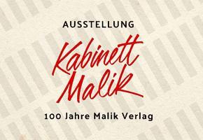 Kabinett Malik