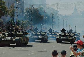 Lukrativer Militarismus