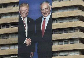 Israel vor den Wahlen