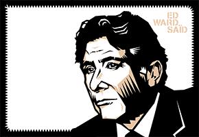 tl;dr #5: Edward Said - Orientalismus