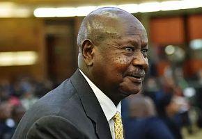 Ugandas steiniger Weg nach den Wahlen