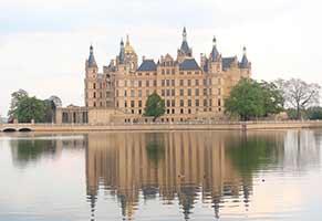 Die Landtagswahl in Mecklenburg-Vorpommern