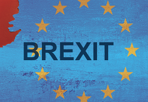 Brexit, Europe and the Left