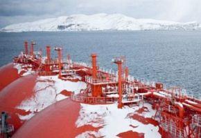 Globaler Gas Lock-In: Widerstand in Nord und Süd vernetzen