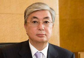 Kasachstans erste Präsidialwahlen nach der Ära Nasarbajew
