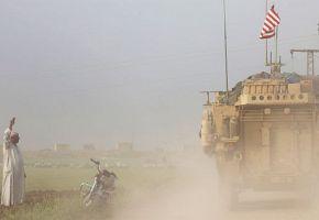 Syrien: Türkische Invasion oder Abkommen mit Damaskus?
