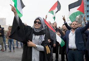 Am Scheideweg: Die israelische Linke und die Nahostfrage