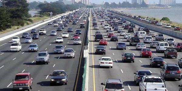 «Spurwechsel» – Eine Reihe zu gerechter Mobilität und alternativer Produktion