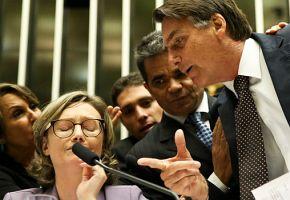Warum wählt Brasilien rechtsextrem?