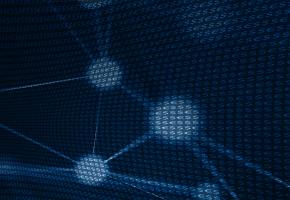 Digitalwirtschaft