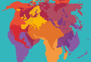 Atlas der Migration