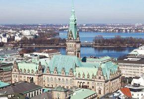 Die Wahl zur Bürgerschaft in Hamburg am 23. Februar 2020