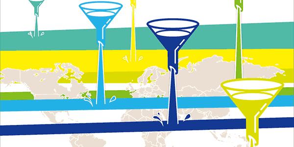 Doppelstandards und Ackergifte von Bayer und BASF