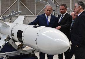 Waffenexport: das Geschäft mit dem Krieg