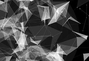 De-Fragmentierung