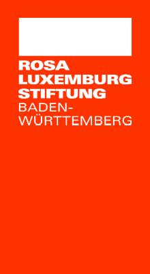 RLS Baden-Würtemberg