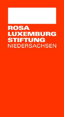 RLS Niedersachsen