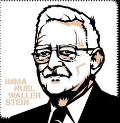 tl;dr #6: Balibar/Wallerstein – Rasse Klasse Nation. Ambivalente Identitäten