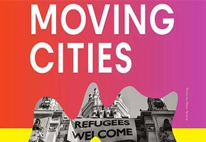 Online-Plattform «Moving Cities»