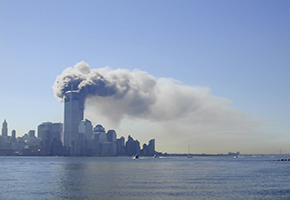 Dossier: «9/11, Afghanistan...