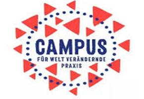 CAMPUS weltverändernde Praxis