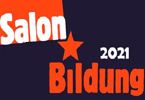 «Salon Bildung»