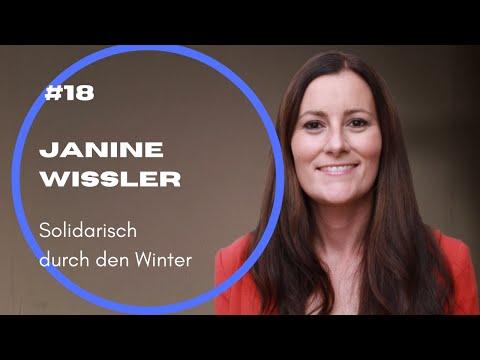 Solidarisch durch den Winter