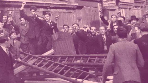 «Die jüdische mit der allgemeinen proletarischen Bewegung zu vereinen»